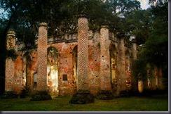 old-sheldon-church-ruins-1