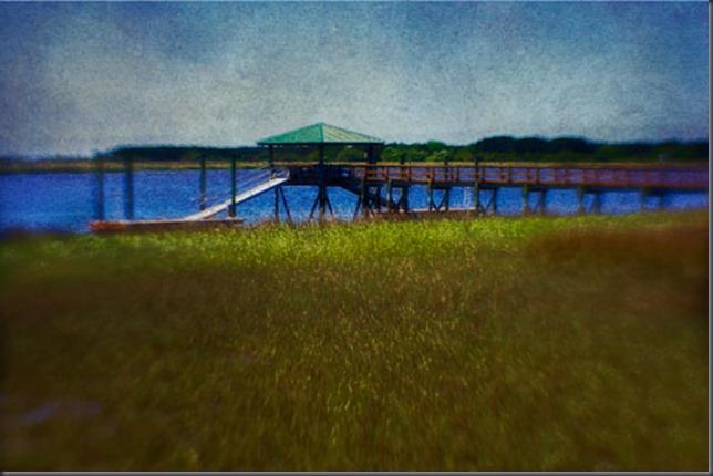 dock-on-the-marsh