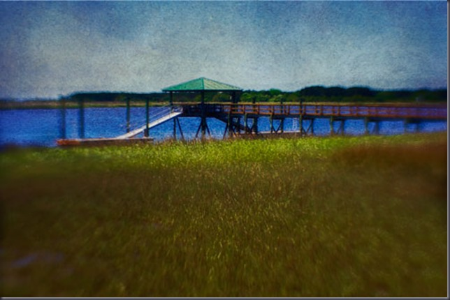 dock-on-the-marsh